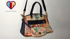 Bolsa em tecidos Flora - Aprenda a fazer esta peça e compre tecidos e acessórios no Maria Adna Ateliê - Endereço: Av. das Carinas, 739, Moema, São Paulo - Fones: 11-5042-0145 e 11-99672-8865 (WhatsApp)  Email: ama.aulasevendas@gmail.com. Estacionamento próprio. FACEBOOK: https://www.facebook.com/MariaAdnaAtelie.