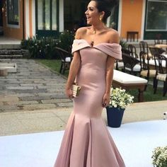 Sexy Mermaid Prom Dress Long Off Shoulder Sweetheart Formal Evening Dresses Party Gowns · YooYooDress · Online Store Powered by Storenvy Prom Dresses Under 100, Prom Party Dresses, Party Gowns, Sexy Dresses, Bridesmaid Dresses, Dress Prom, Dress Wedding, Mermaid Evening Dresses, Formal Evening Dresses