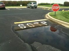 You Had One Job! Here Are 32 Top Examples Of The Biggest Fails.   - Wall to Watch