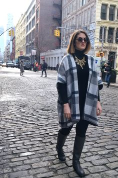 NYC Apartment Lazy Girl, Girls Wardrobe, Winter Jackets, Nyc, Outfits, Tops, Fashion, Winter Coats, Moda
