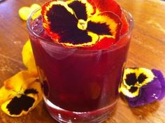 The Beetnik combines all of the benefits of fresh beets with the deliciousness of Corralejo reposado tequila, Ilegal mezcal, vanilla, and ginger. Tequila Based Cocktails, Mezcal Cocktails, Healthy Cocktails, Fancy Drinks, Yummy Drinks, National Tequila Day, Fresh Beets, Liquor, Healthy Living