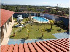 Fotos para REF. CA 106 - Linda casa com 1000mts terreno - Tipo Resort