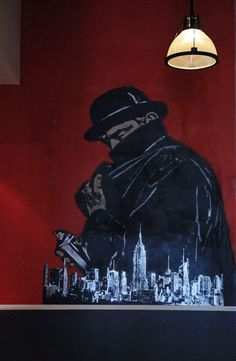 brooklyn-street-art-nick-walker-jaime-rojo-08-12-web