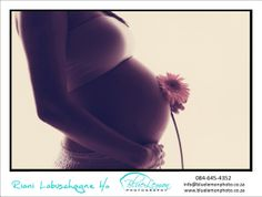 Pregnancy photography Riani 084-645-4352 info@bluelemonphoto.co.za  - www.bluelemonphoto.co.za