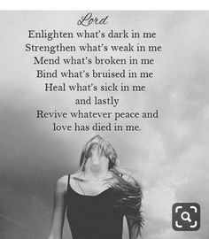 Trendy Ideas Quotes About Strength Grief Bible Verses Truths Way Of Life, The Life, Images Bible, Encouragement, Spiritual Inspiration, Life Inspiration, Quotes About God, Quotes About Women, Quotes About Healing