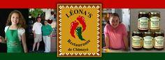 Leona's Restaurante de Chimayó