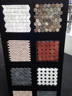 Decolan Design Show, Surface Design