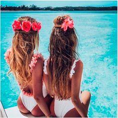 recogidos_verano_instagram_lofit_1a