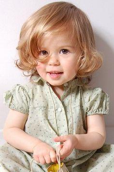 ♞ green ƈ ᵒ ᵘ ᶰ ᵗ ᴿ ᵞ cottage Precious Children, Beautiful Children, Beautiful Babies, Little People, Little Ones, Little Girls, Cute Kids, Cute Babies, Baby's First Haircut