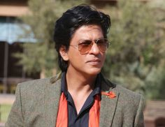 SRK would rather die than crack under pressure Read complete story click here http://www.thehansindia.com/posts/index/2015-07-01/SRK-would-rather-die-than-crack-under-pressure-160595