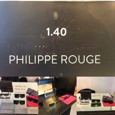 Philippe Rouge Eyewear in WHITE milano 14.01~ 16.01. 2017 Quality, Fashion and New Sexy Color for 2017 collection. Handcrafted Italian Luxury Eyewear  フィリップ ルージュ アイウェア WHITE milano 14.01.~ 16.01. 2017 年齢に拘らない2017コレクションの新色。 品質、ファッション性に拘り個性を引き出す野生的なイタリア製 ラグジュアリー ハンドメイド アイウェアです。 フレームは、マズケッリ1894 社製(Mazzucchelli1894) のアセテートを使用しツァイス 社製(Zeiss)のレンズを使用しております。👓🕶🇮🇹