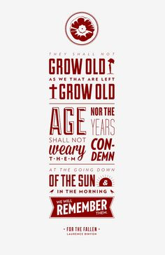 Must be printed — Ode of Remembrance (by nicholasdyee) Remembrance Day Quotes, Remembrance Day Poppy, Lest We Forget Anzac, Funny Memes About Work, Sunday Quotes, Anzac Day Quotes, Armistice Day, Funny Relationship Memes, Australia Day
