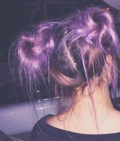 Photo | Fuck Yeah, Dyed Hair! | Bloglovin