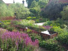 garden of tom stuart smith