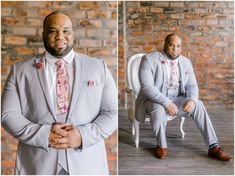 Sansha & Melwynn | Wedding Portraits | Ashanti Estate | Paarl Morning Yoga, Groom Style, Couple Shoot, Wedding Attire, Engagement Shoots, Wedding Portraits, Getting Married, That Look, Blazer
