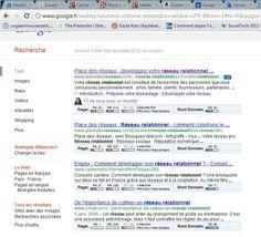 Guide Google+. Devez-vous être présent sur Google+? Comment y créer la page de votre entreprise ?
