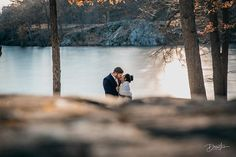 When you realize you want to spend the rest of your life with someone you want the rest of you life to start as soon as possible. . . . #capecod #capecodinsta #engagementphotos #portraiture #decastrophotoengagement #precasamento #noivado #photooftheday #fotododia #precasamento #weddingbrasil #weddingphotographer #fotografodecasamento #fotografos_brasileiros #fotofoda #capecodphotography #capecodphotographer #capecodchamber #achadosdasemana #bostonphotography #bostonphotographer…