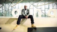 Welcome to adidas Design Studios.  www.adidasdesignstudios.com