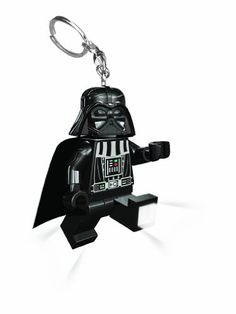 Santoki LEGO Darth Vader Key Light Santoki,http://www.amazon.com/dp/B005AN6DEO/ref=cm_sw_r_pi_dp_jS2Ysb1724TE2K96