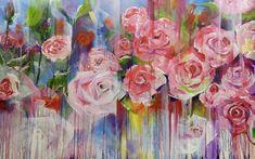 Painting, Painting Art, Paintings