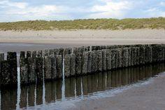 Nieuw in mijn Werk aan de Muur shop: Story on the beach Sran Lifestyle