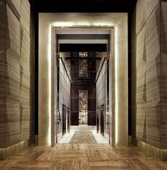 texture... Ritz_ShanghaiPudong_00047_vert_x518