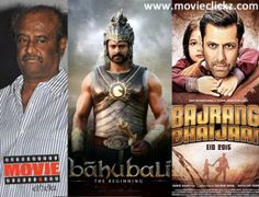 Rajinikanth to act in Vijayendra Prasad script