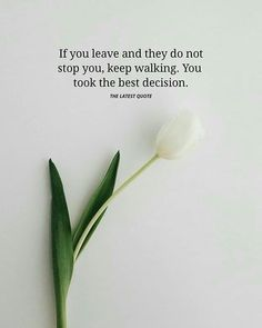 If you leave and they do not stop you, keep walking. You took the best decision. Amazing Quotes, Best Quotes, Charlie Brown, Relationship Quotes, Life Quotes, Relationships, When Love Hurts, Walking Quotes, Too Late Quotes