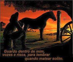 Gaucho, Rio Grande Do Sul, Elephant, Cartoon, Country, Memes, Animals, Rodeo Life, Smiling Animals