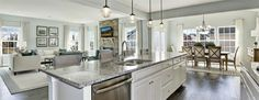 Torino - The Estates at Munden Farms by Ryan Homes - Zillow