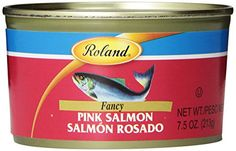 Roland Fancy Salmon Pink 75 Ounce Pack of 6 -- Be sure to check out this awesome product.