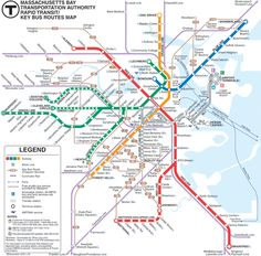 245 Best Metro • Transit Maps images in 2019