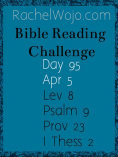 bible apps and study tools