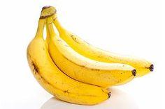 Wenn zuckerhaltige Früchte reifen, entsteht Alkohol. Bananen sind sehr süß und enthalten deshalb vergleichsweise viel davon