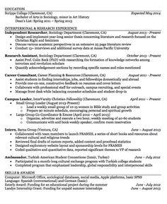 Resume Resume Sample Design Director Resume  Httpexampleresumecvsample .