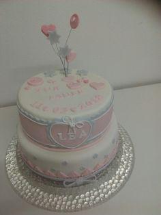 Tauftorte Cake, Desserts, Food, Pies, Tailgate Desserts, Deserts, Kuchen, Essen, Postres