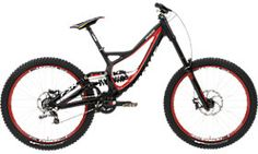 Specialized S-Works Demo 8 Carbon Team Replica Downhill Bike, Mtb Bike, Cycling News, Cycling Bikes, Freeride Mtb, Montain Bike, Bicycle Workout, Specialized Bikes, Bicycle Components