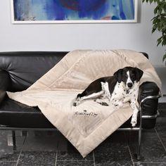 Trixie Hundekönig Decken für Hunde 19,99 Euro