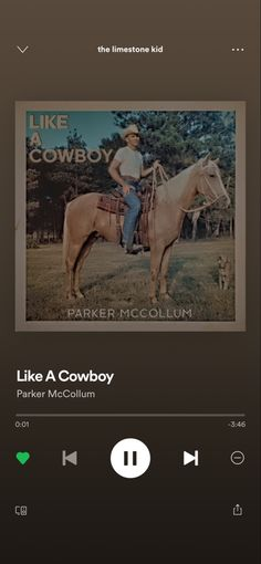 Country Music Lyrics, Country Songs, Country Girls, Country Style, Country Playlist, Westerns, Country Backgrounds, Best Country Singers, Song Suggestions