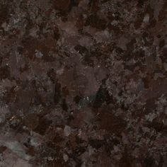 Crushed Granite Sink : Tan brown granite, Crushed granite and Granite sinks on Pinterest
