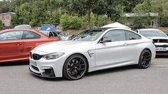 #BMW #F82 #M4 #Coupe #Individual #xDrive #MPerformance #SheerDrivingPleasure #Tuning #Badass #Hot #Burn #Provocative #Eyes #Sexy #Live #Life #Love #Follow #Your #Heart #BMWLife