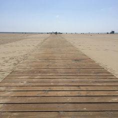 The beginning of a beautiful #longweekend   #labordayweekend #laborday #thehappynow #instagood #instashot #beach #santamonica #boardwalk #visualsoflife #nothingisordinary #sunshine #california #californiadreaming #californialiving #losangeles #la #lalife #lalifestyle #californialifestyle #relax #ocean #beachlife #beachfun #hunterphoenix