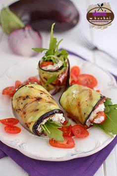 Ricotta, Grilling, Vegetables, Recipes, Food, Meal, Crickets, Food Recipes, Essen