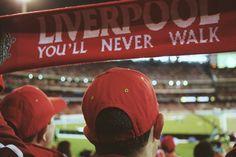 Liverpool. #TheCrazyCities #crazyLiverpool