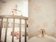 © www.imagia.ro Our Baby, Toddler Bed, Photography, Inspiration, Furniture, Home Decor, Homemade Home Decor, Biblical Inspiration, Home Furnishings