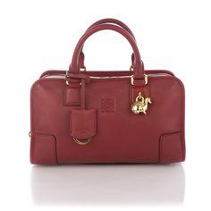 Loewe - Bag Amazona 28 Limited Edition €1400