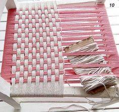 encordar-silla-10
