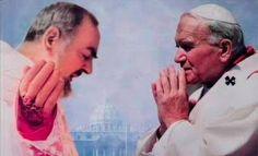Rugaciuni catre Padre Pio Blog Page, San Giovanni, Men, Grande, Guys