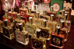 niche parfums - Hľadať Googlom