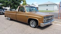 Chevy C10, Chevy Trucks, Lowrider Trucks, Fast Times, Square Body, Hot Rods, Bodies, Antique Cars, Classic Cars
